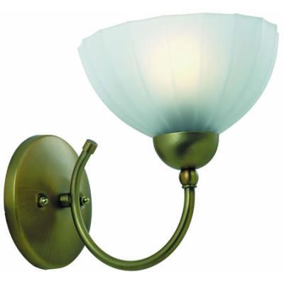 Lite Source LS - 17151 Alani - One Light Wall Lamp