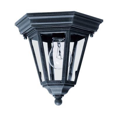 Maxim Lighting 1027 Westlake - One Light Outdoor Flush Mount