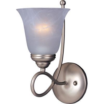 Maxim Lighting 11047 Nova - One Light Wall Sconce