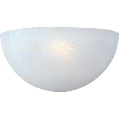 Maxim Lighting 20585 Essentials - One Light Wall Sconce