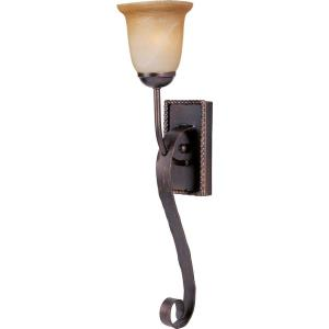 Aspen - One Light Wall Sconce