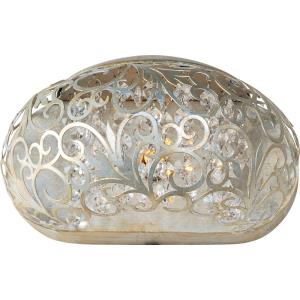 Arabesque - One Light Sconce