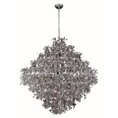 Maxim Lighting 24209BCPC Comet - Twenty-One Light Chandelier