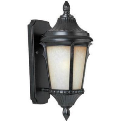 Maxim Lighting 3013LTES Odessa - One Light Outdoor Wall Mount
