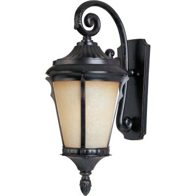 Maxim Lighting 3014LTES Odessa - One Light Outdoor Wall Mount