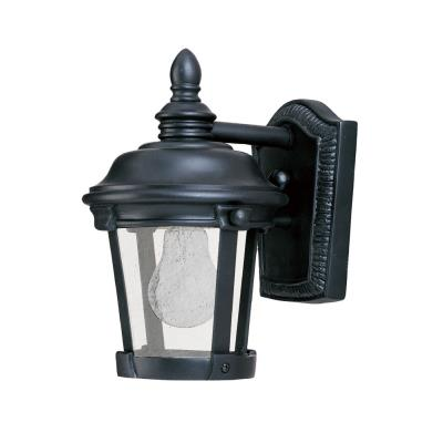 Maxim Lighting 3026 Dover DC - One Light Outdoor Wall Mount