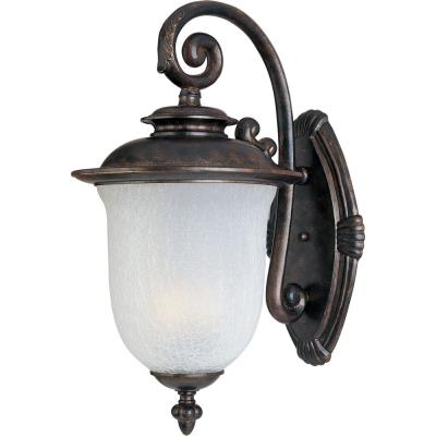 Maxim Lighting 3094FCCH Cambria DC - Two Light Outdoor Wall Mount