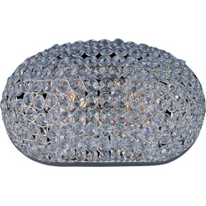 Glimmer - Two Light Wall Sconce