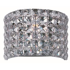 Vision - One Light Wall Sconce