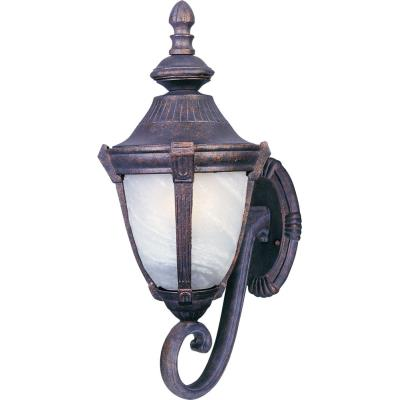 Maxim Lighting 4032 Wakefield - One Light Outdoor Wall Mount