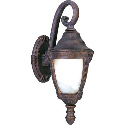 Maxim Lighting 4033 Wakefield - One Light Outdoor Wall Mount