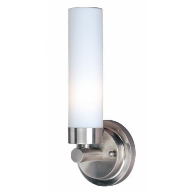 Maxim Lighting 53006 Cilandro - One Light Wall Sconce