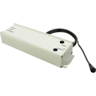 """Maxim Lighting 53381 StarStrand - 8.75"""" 24V 150W Non Dimmable Outdoor Driver"""