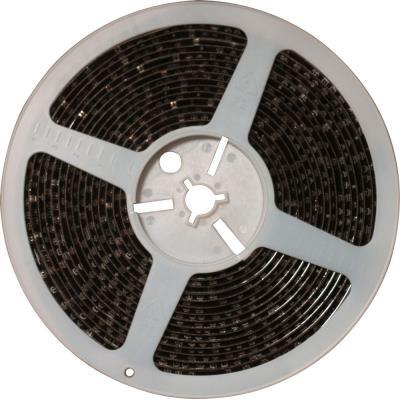 """Maxim Lighting 53474 StarStrand - 240"""" 74W 24V 360 LED Solar Star LED Tape"""