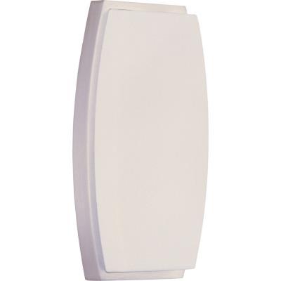 Maxim Lighting 54345WTSST Beam EE - One Light Wall Sconce