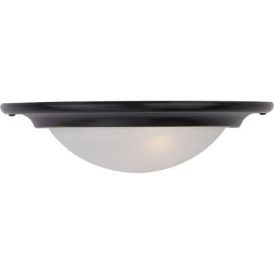 Maxim Lighting 8025 Pacific - One Light Wall Sconce