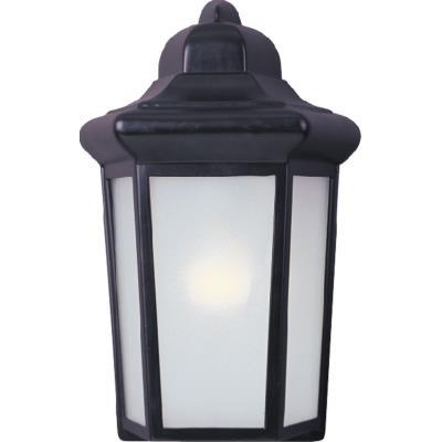 Maxim Lighting 85928 Side Door EE - One Light Outdoor Wall Mount