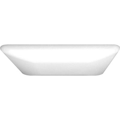 Maxim Lighting 87206 Low Profile EE - Two Light Flush Mount