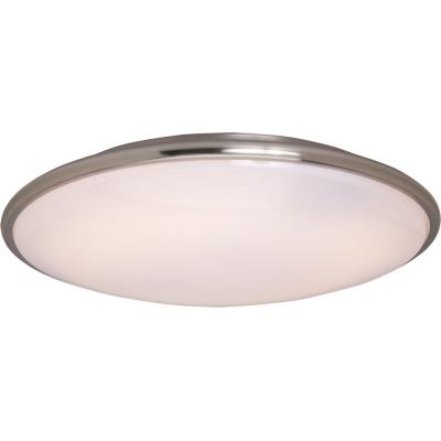 Maxim Lighting 87210 Rim EE - One Light Flush Mount