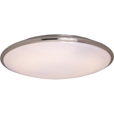 Maxim Lighting 87211 Rim EE - Two Light Flush Mount