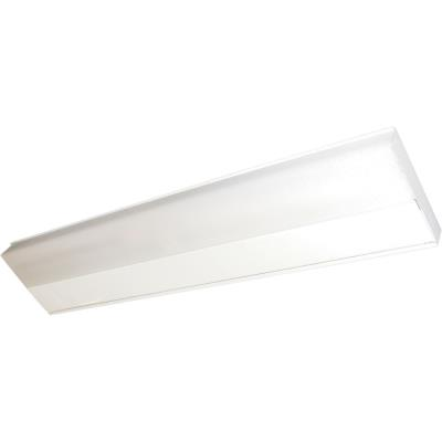Maxim Lighting 87809WT CounterMax MX-FD - One Light UnderCabinet