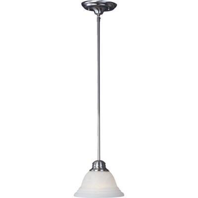 Maxim Lighting 91069 Pico - One Light Mini-Pendant