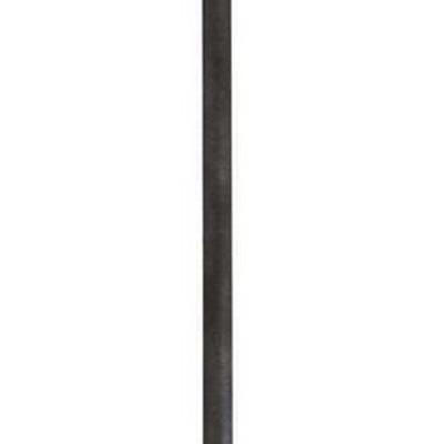 "Maxim Lighting STR10006 6"" Extension Stem"