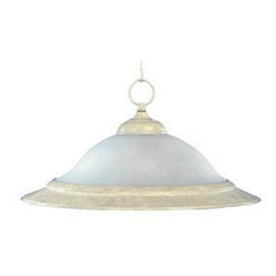 Maxim Lighting 91070 1 Light Pendant