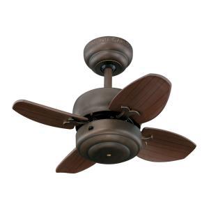"""Mini 20 -20"""" Ceiling Fan"""