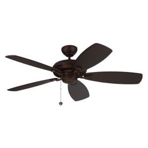 "Designer Max - 52"" Ceiling Fan"