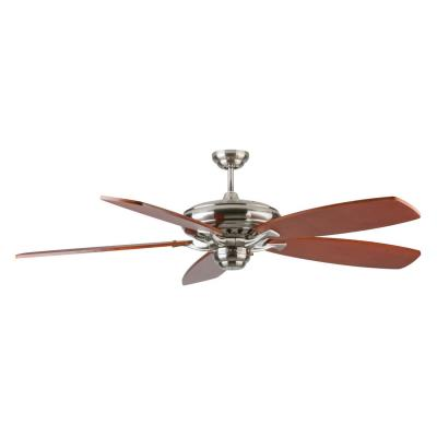 Monte Carlo Fans 5MXBS Maxima Ceiling Fan