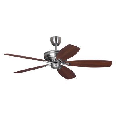Monte Carlo Fans 5RYEP Royalton - Ceiling Fan (Motor Only)