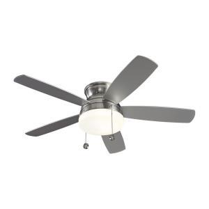 """Traverse -52"""" Outdoor Ceiling Fan"""