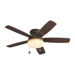 """Traverse -52"""" Ceiling Fan"""