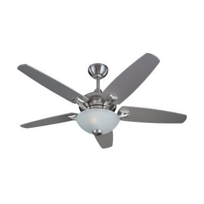 Monte Carlo Fans 5VSR44BSD-L Versio II - 44'' Ceiling Fan