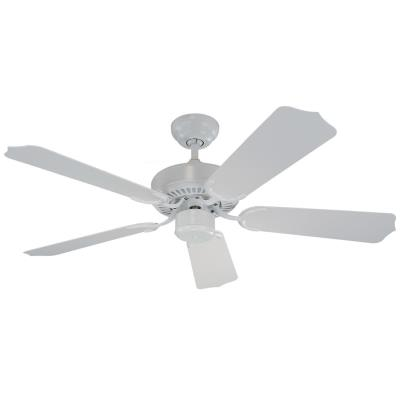 "Monte Carlo Fans 5WF42 42"" 5-blade Outdoor Ceiling Fan"