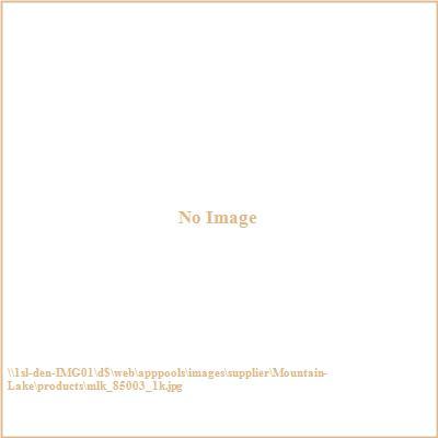 Elk Lighting 85003 Cristallo Fiore - Nine Light Chandelier