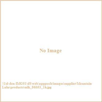 Elk Lighting 86053 Huarco Collection Chandelier