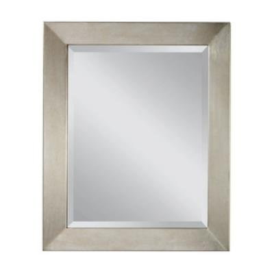 "Feiss MR1115SL Galaxy - 22"" Mirror"