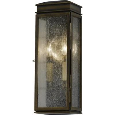 Feiss OL7400 Whitaker - Two Light Wall Sconce