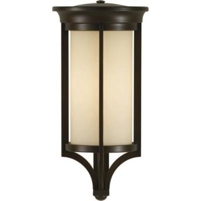 Feiss OL7504 Merrill - 11.63 Inch One Light Wall Lantern