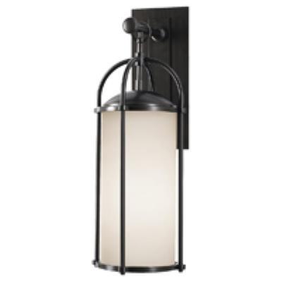 Feiss OL7601ES Dakota - One Light Outdor Wall Bracket