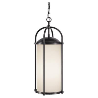 Feiss OL7611ES Dakota - One Light Outdoor Pendant