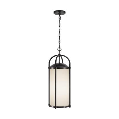 Feiss OL7611ES Dakota - One Light Outdoor Pendant