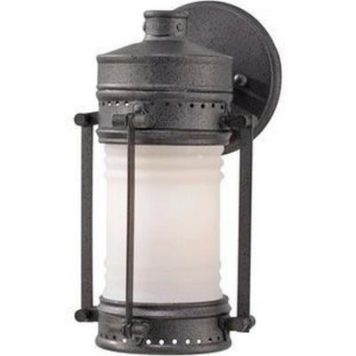 Feiss OL9100OLC Dockyard - One Light Outdoor Wall Lantern
