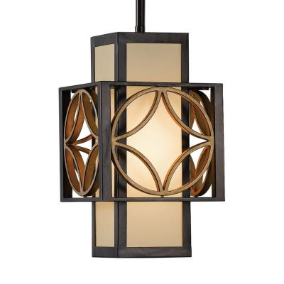 Feiss P1179 Remy - One Light Pendant