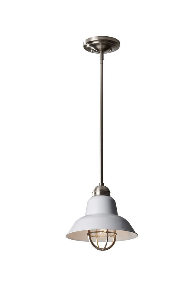 Kichler Lighting Lunawarehouse