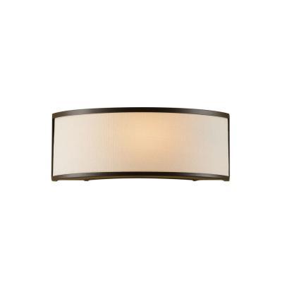 Feiss WB1461 Stella - One Light Wall Bracket