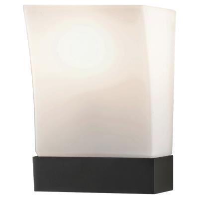 Feiss WB1482ORB Blake - One Light Wall Bracket