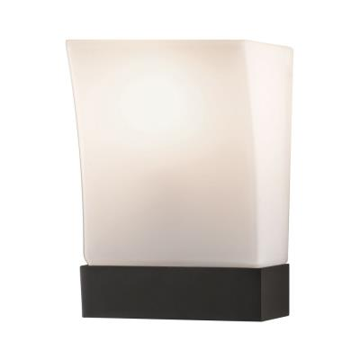 Feiss WB1482ORB Blake - One Light Wall Bracket